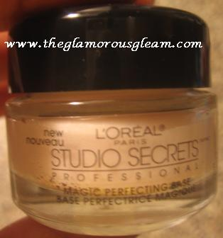 loreal-magic-perfecting-base1