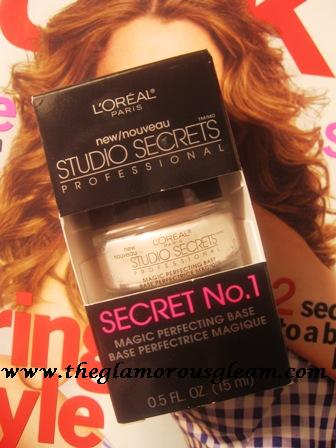 loreal-magic-perfecting-base5