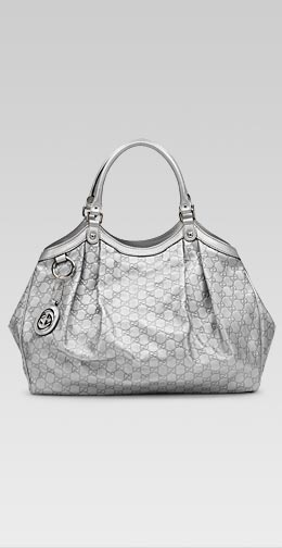 9fa0cd893bed Gucci Sale Spring Summer 2010