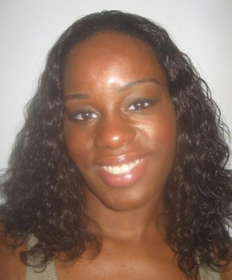 """Wagman PerfecTress French Body Wave Hair"""