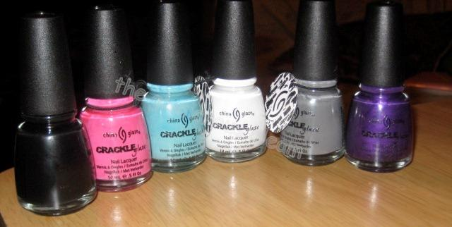 China-Glaze-Crackle2