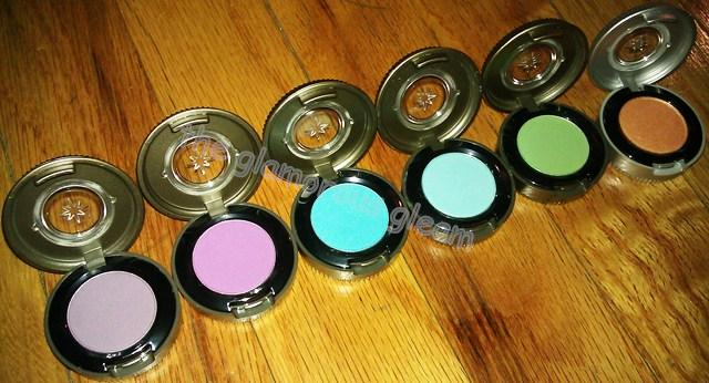 Urban-Decay-eyeshadow2