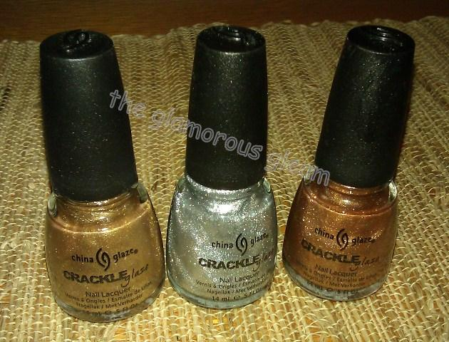 china-Glaze-Metal-Crackle1