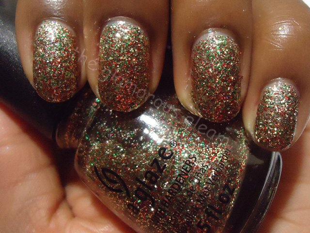 China-Glaze-Let-It-Snow-Twinkle-Lights2
