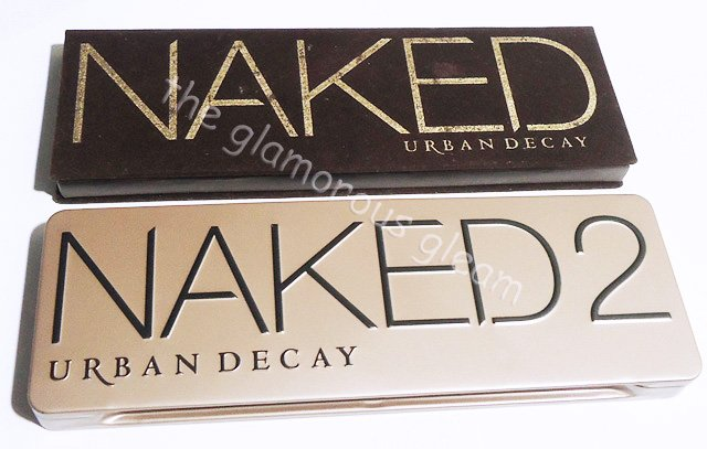 Urban-Decay-Naked-2-Palette-1