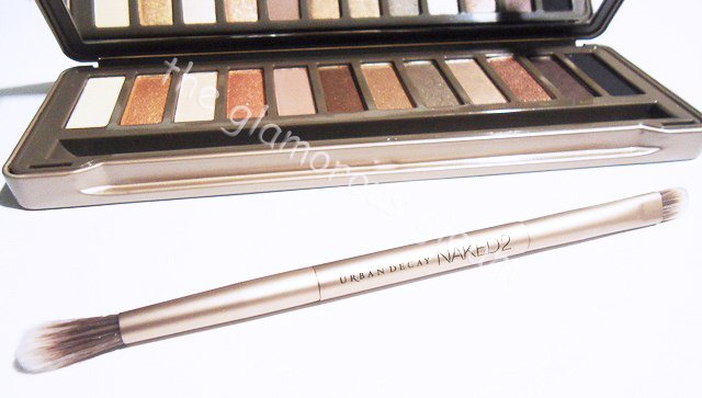 Urban-Decay-Naked-2-Palette-4
