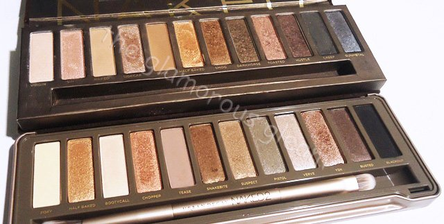 Urban-Decay-Naked2-Palette-9