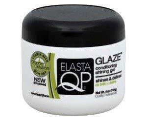 """""""Beauty Fave Elasta QP Glaze"""""""