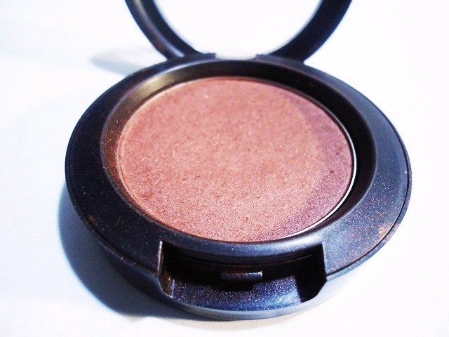 MAC-Sweet-As-Cocoa-Blush-4