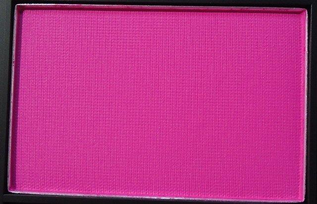 Sleek Blush By 3 Pink Ice