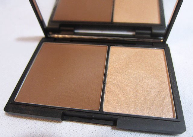 """Sleek Makeup Contour Kit Medium"""