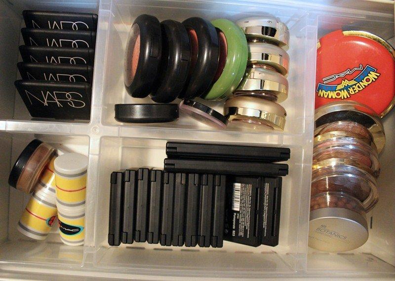 Makeup-Storage-Ikea-Helmer-Cabinet10