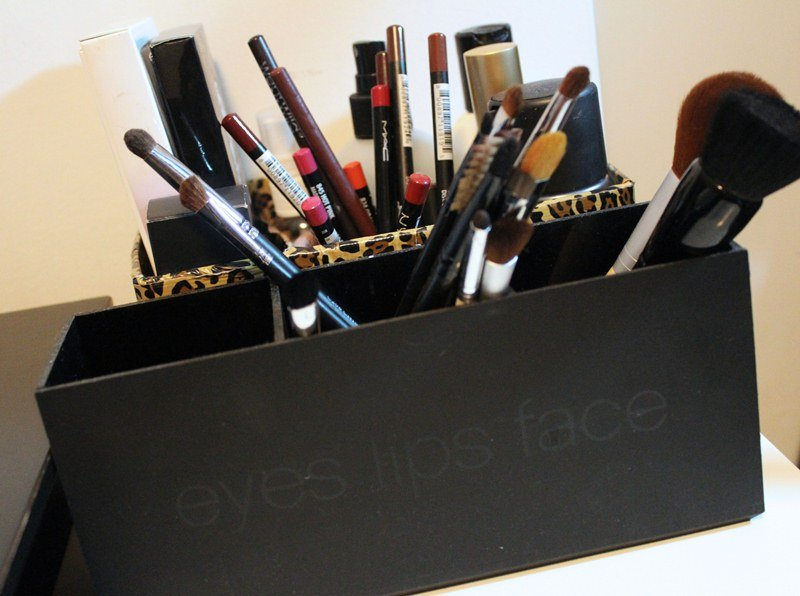 Makeup-Storage-Ikea-Helmer-Cabinet4