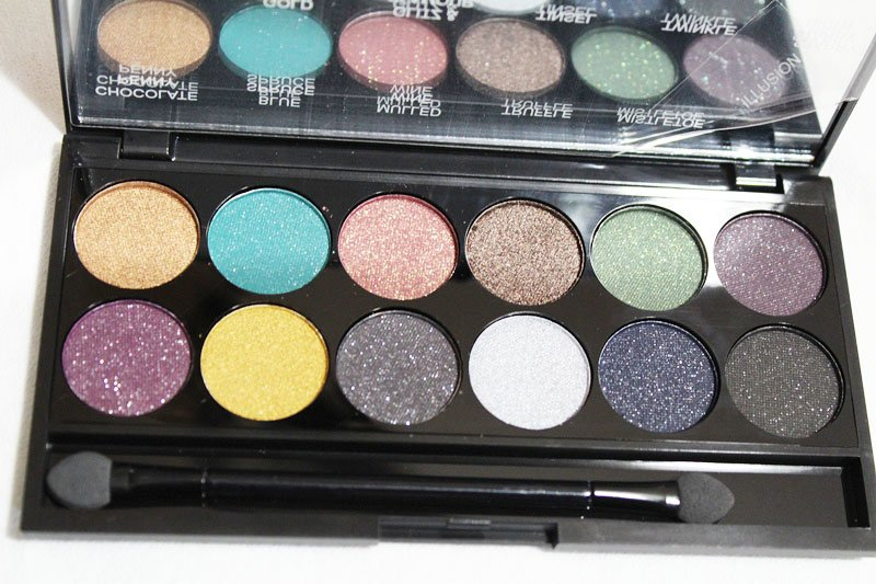Sleek-MakeUp-Sparkle-2-Palette-3