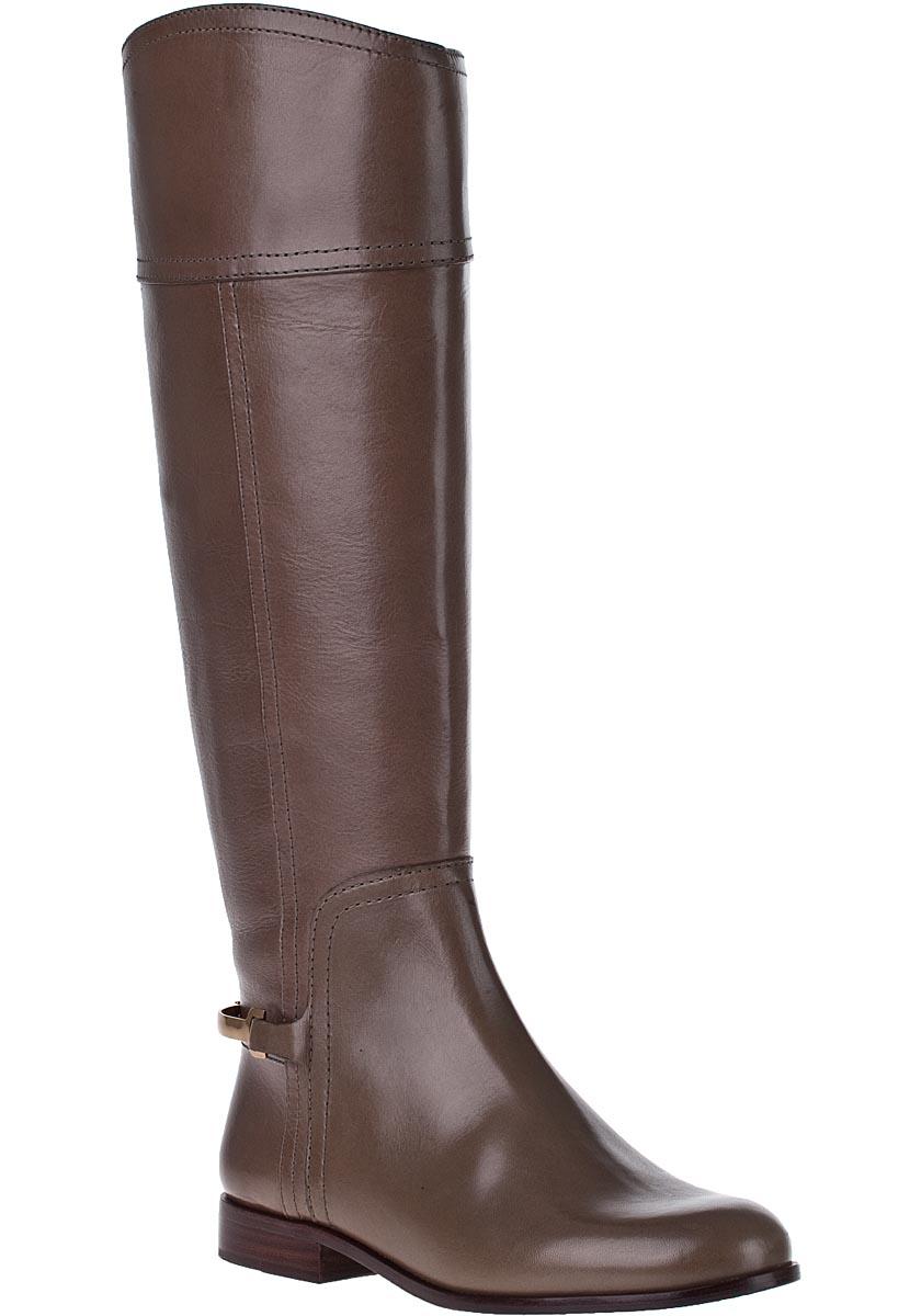 """Tory Burch Jess Riding Boot"""
