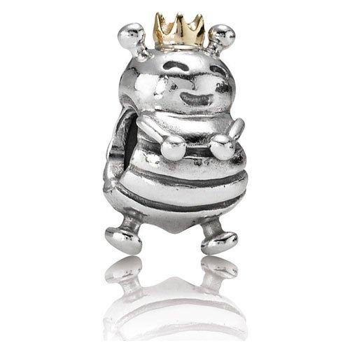 pandora-queen-bee-charm