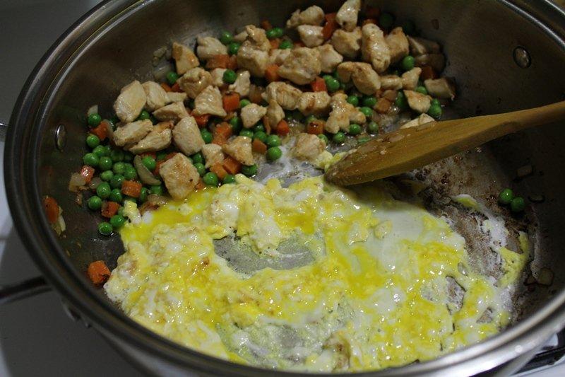 Chicken-Fried -Rice7