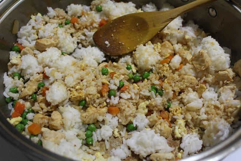 Chicken-Fried -Rice8