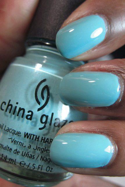 China Glaza For Audrey