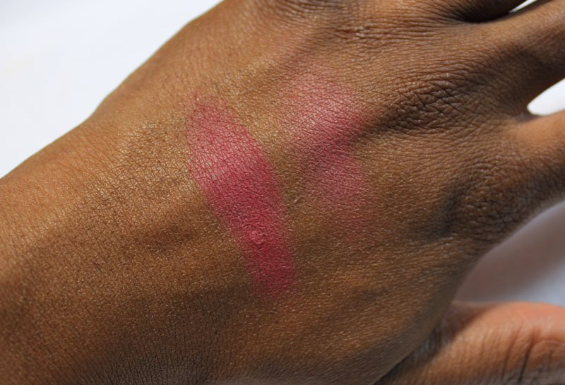 3 Sleek MakeUp Blushes that are Perfect for the Brown ...