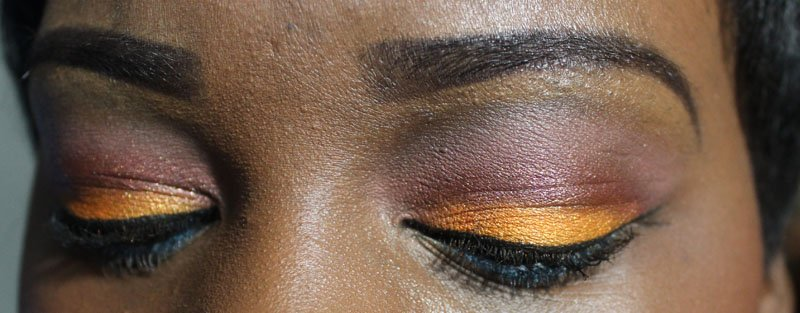 Sleek-Makeup-Sunset-Palette-Look-4