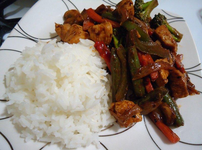 Sweet-n-Spicy-Chicken-Stir-Fry2