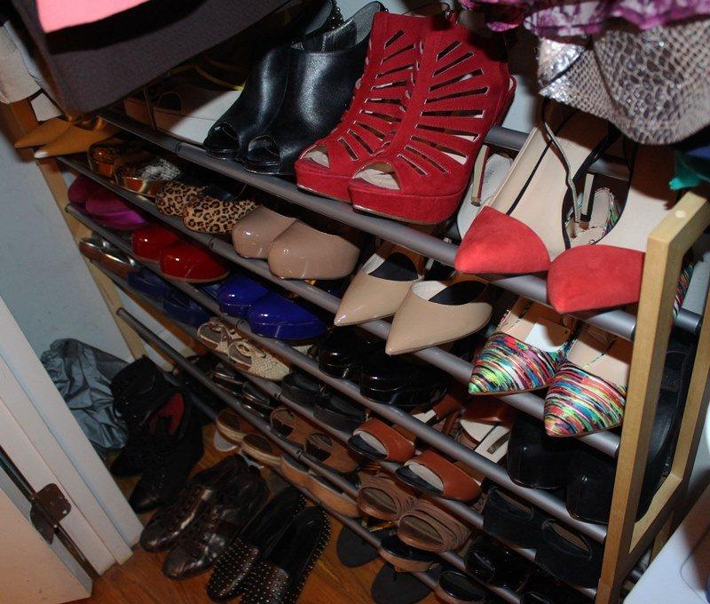 organize-small-closet-13