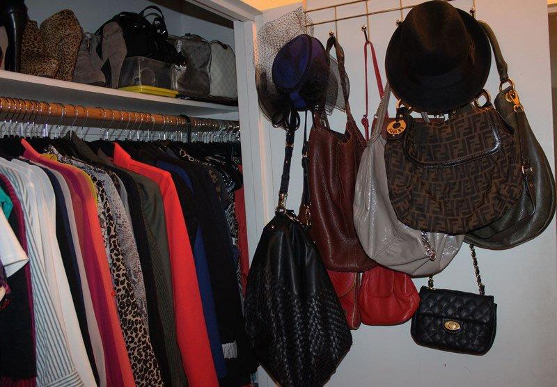 organize-small-closet-22