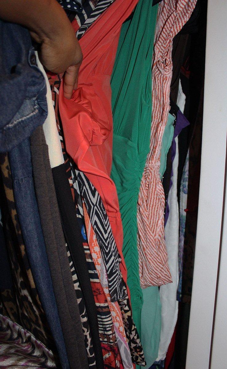 organize-small-closet-4