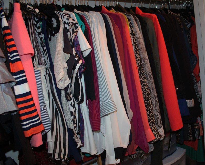 organize-small-closet-5