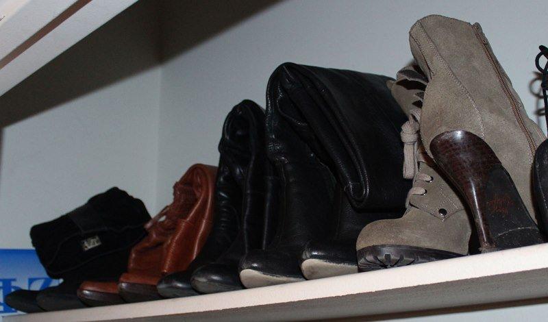 organize-small-closet-8