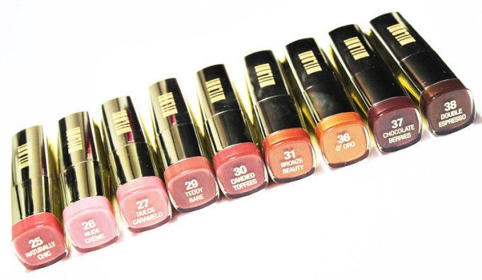 Milani-Color-Statement-Lipstick-Naturals-and-Browns
