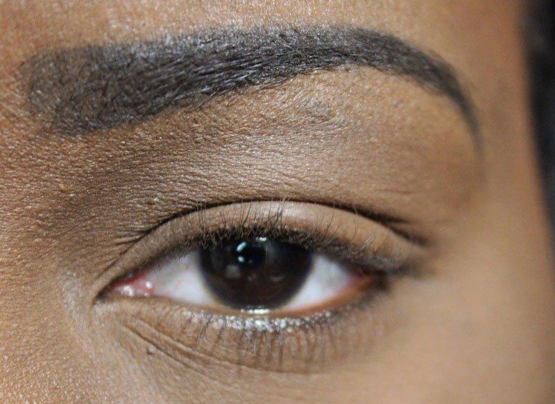 Milani-Eye-Tech-Bold- Liquid-Eyeliner-4
