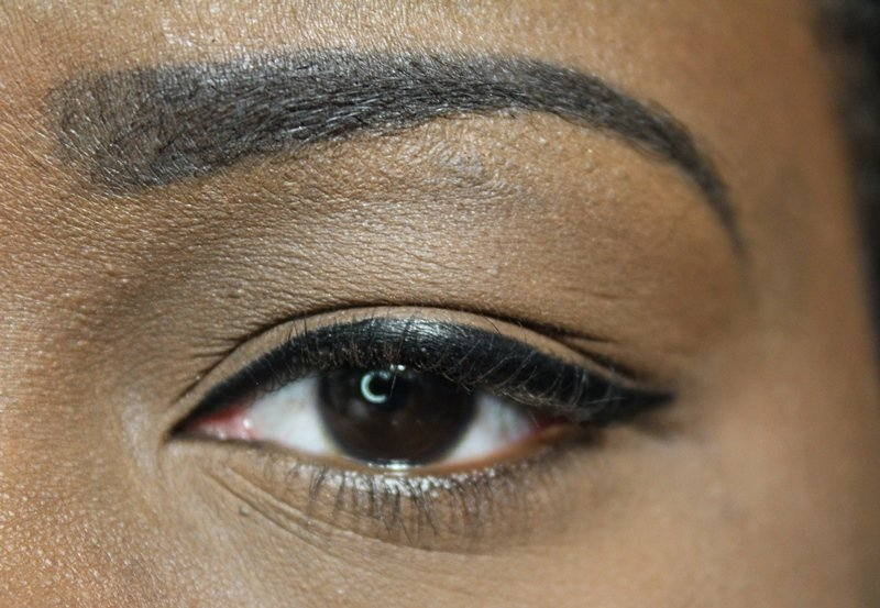 Milani Eye Tech Bold Liquid Eye Liner