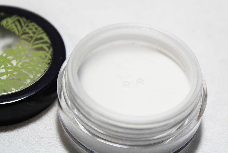 Tarte-Smooth-Operator-Amazonian-Clay-Finishing-Powder-2