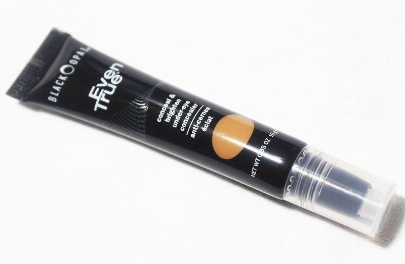 Black Opal Even True Under Eye Concealer Tan