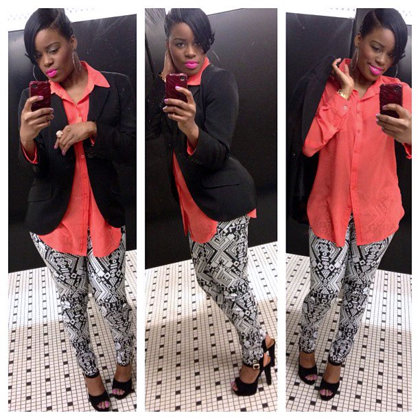 Brights-and-prints-outfit