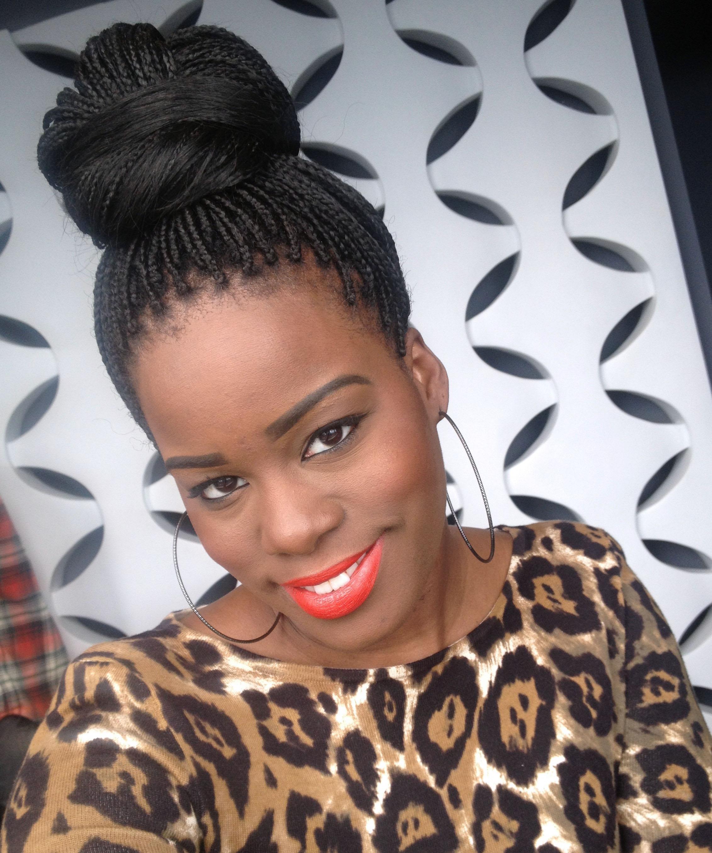 sleek makeup true color lipstick in omg