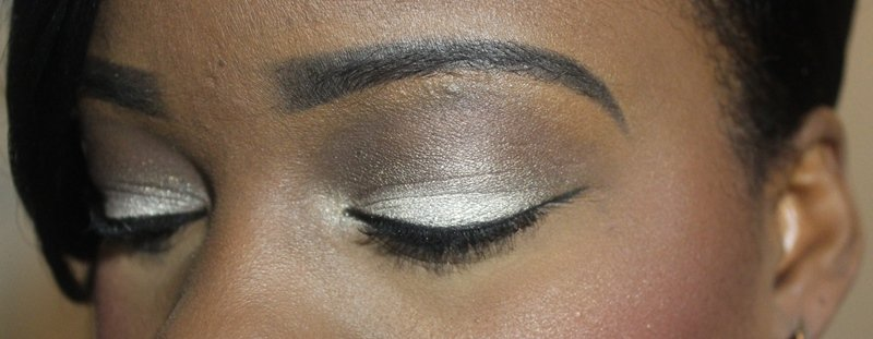 Makeup-Look-Spring-Forward-5