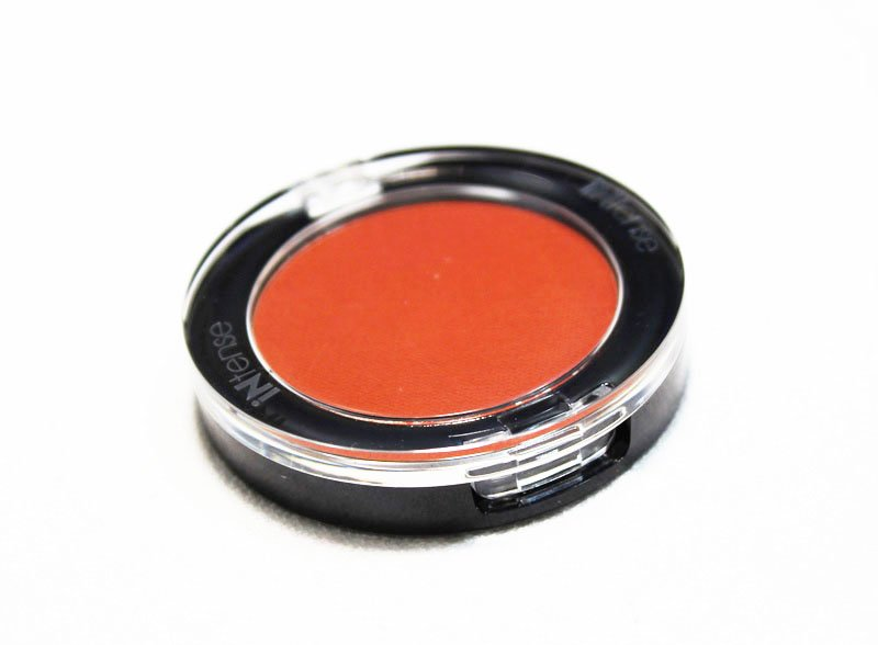 Mehron iNtense Pro Pressed Powder Pigment in Earth Crust