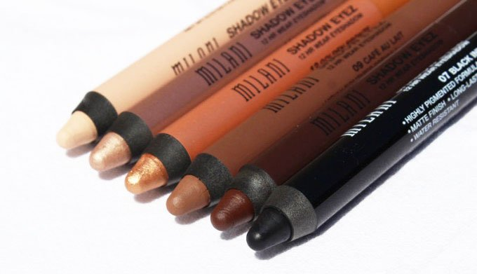 Milani-Naturally-Chic-Shadow-Eyez-Eyeshadow-Pencils-3