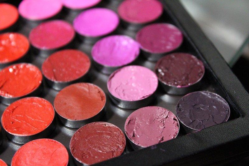 Z-Palette-DIY-Lipstick-Palette-10
