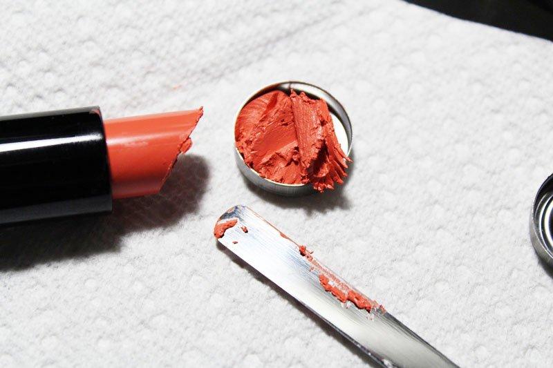 Z-Palette-DIY-Lipstick-Palette-3