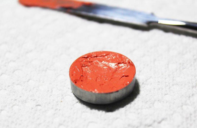 Z-Palette-DIY-Lipstick-Palette-4