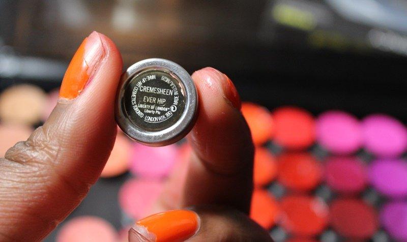 Z-Palette-DIY-Lipstick-Palette-5