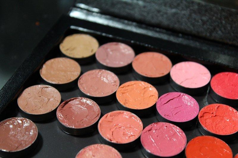 Z-Palette-DIY-Lipstick-Palette-8