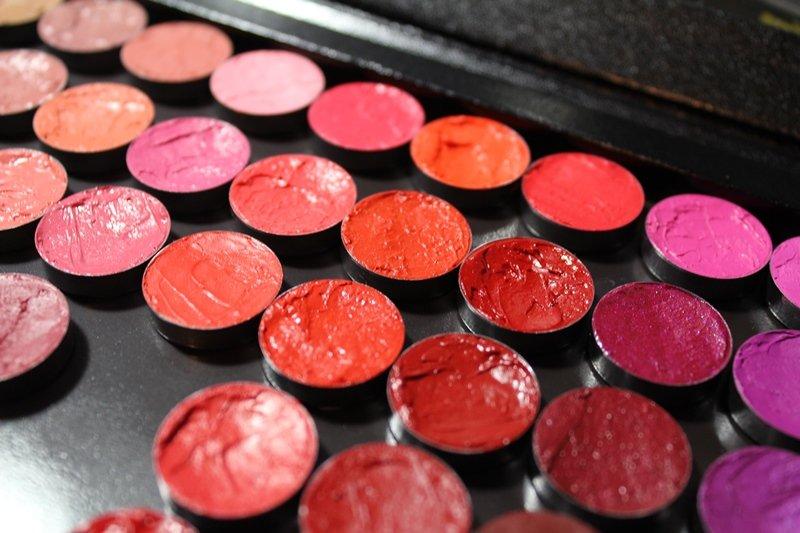 Z-Palette-DIY-Lipstick-Palette-9