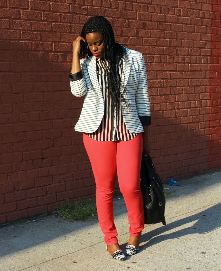 black-white-and-red-outfit-5