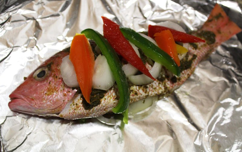 Stuffed-Red-Snapper-7