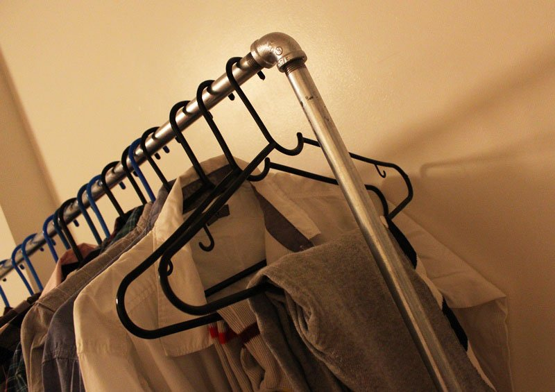 DIY-Pipe-Clothing-Rack-13